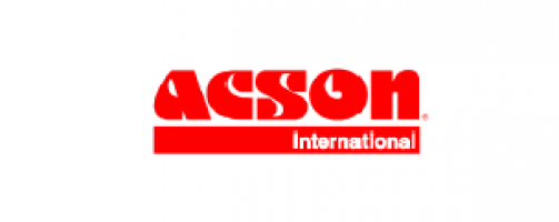 Acson