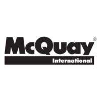Бренд «McQuay»