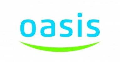 Бренд «Oasis»