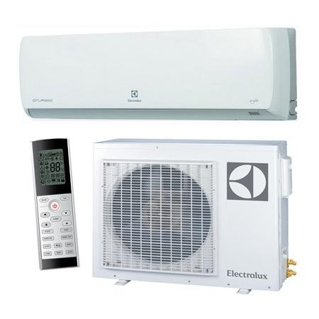 Кондиционер Electrolux Portofino EACS-07HP/N3